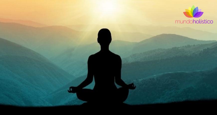 Filosofía del YOGA: los cinco NIYAMAS