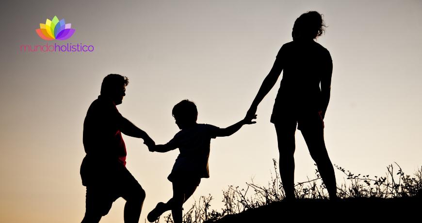 Lealtades familiares que causan dolor