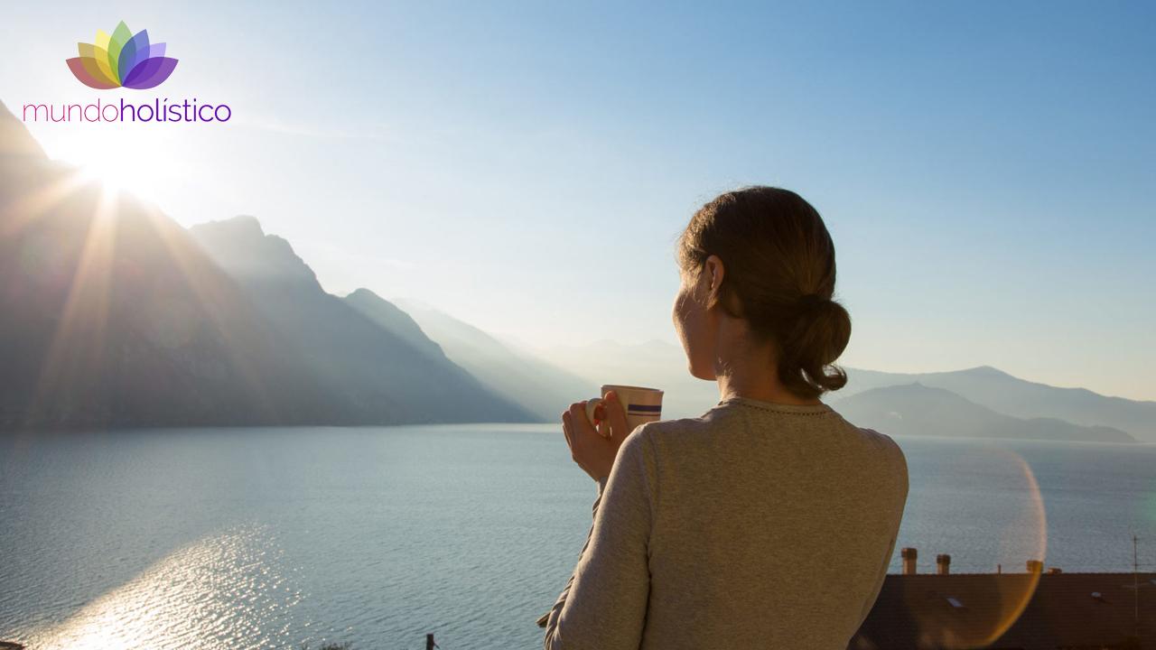 Mindfulness: ¿Qué es y cómo se practica?
