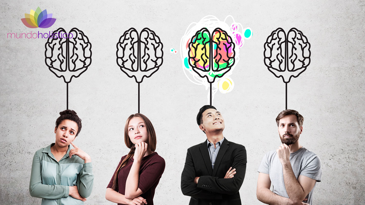¿Qué es la PNL o Programación Neurolingüística?