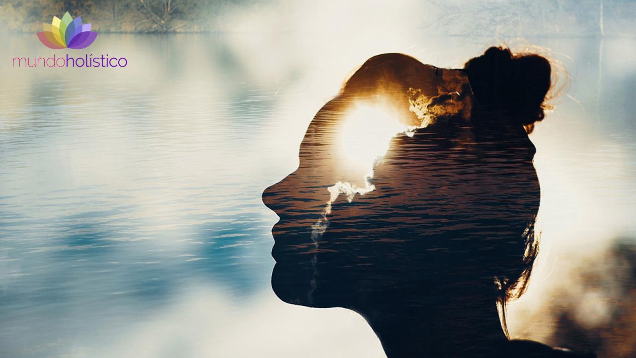¿Qué estudia la Psicología Transpersonal?