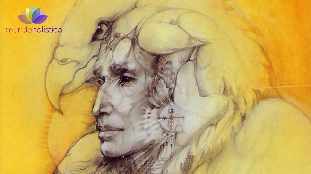 Nahualismo: una Fuente de Conocimiento