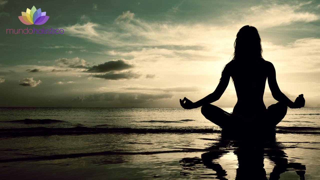 Sanación Zeta para disminuir el estrés