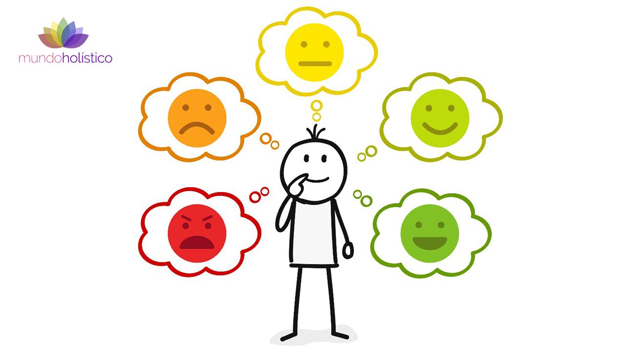 Alquimia Emocional: El trabajo constructivo con las emociones (Parte 2)